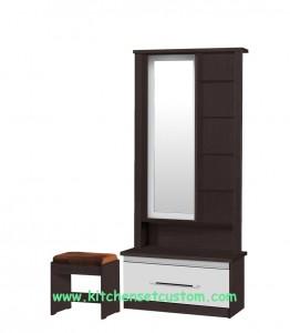 Naturalis Furniture MR 2626