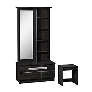 Naturalis Furniture MR 8726