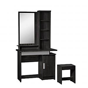 Naturalis Furniture MR 8727