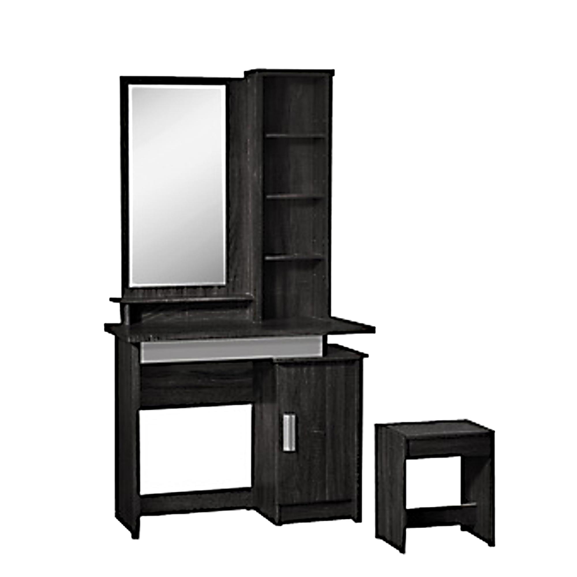 Naturalis Furniture Meja Rias MR 8727