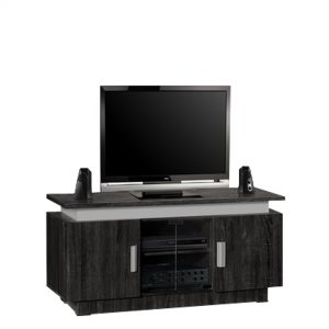 Naturalis Furniture CRD 8787