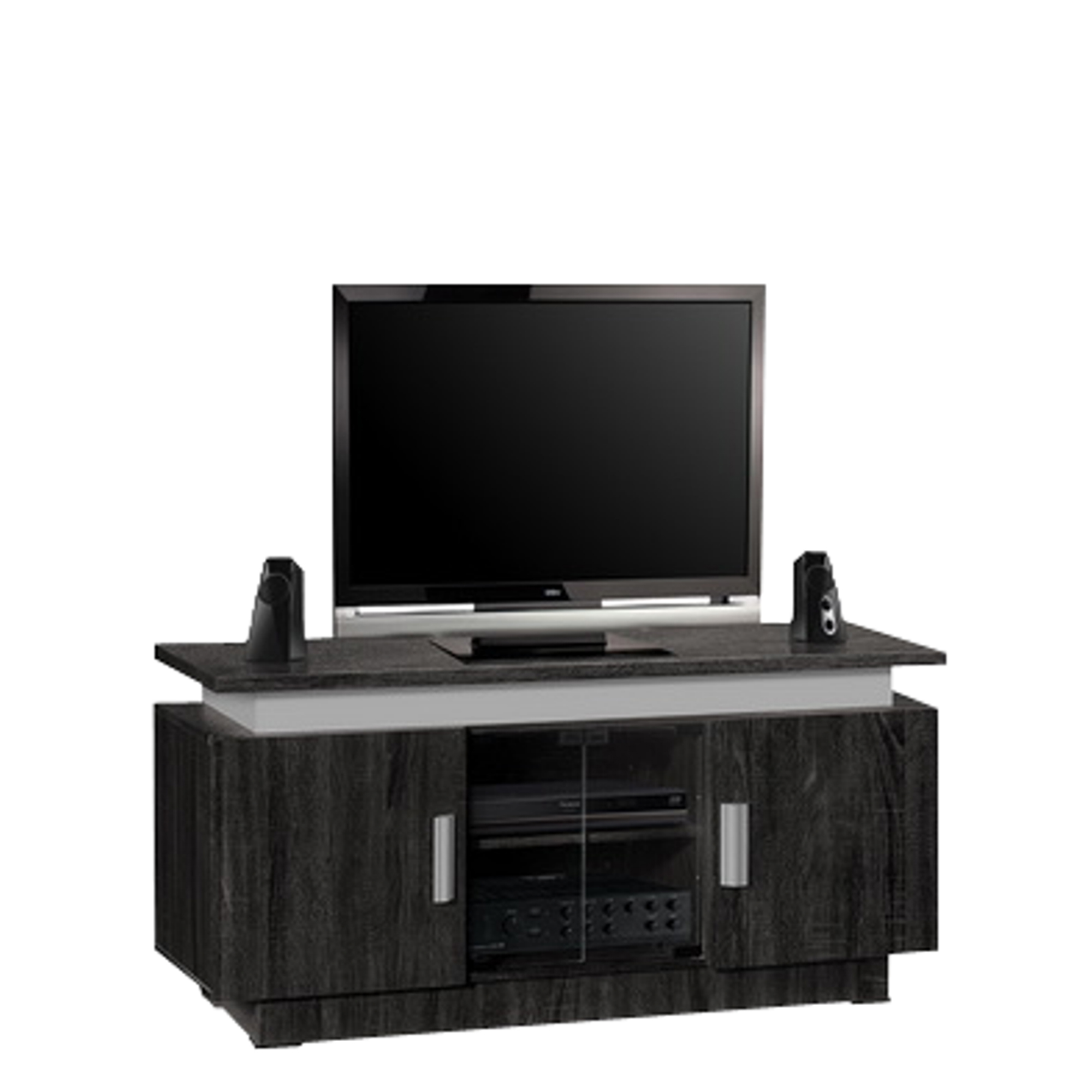 Naturalis Furniture Meja TV CRD 8787