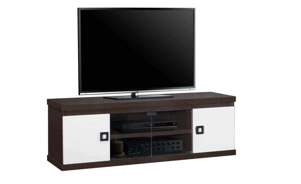 Naturalis Furniture CRD 2681