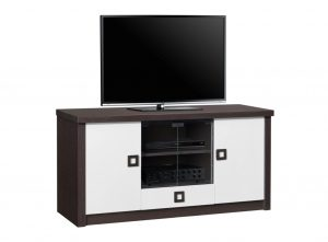 Naturalis Furniture CRD 2683