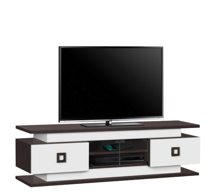 Naturalis Furniture CRD 2684