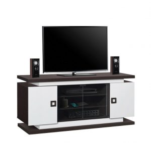 Naturalis Furniture CRD 2687