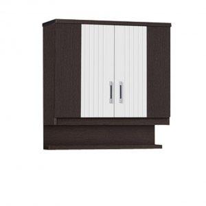 Naturalis Furniture KSA 2652