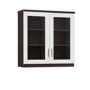 Naturalis Furniture KSA 2662