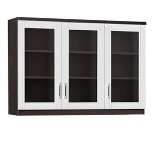 Naturalis Furniture KSA 2663
