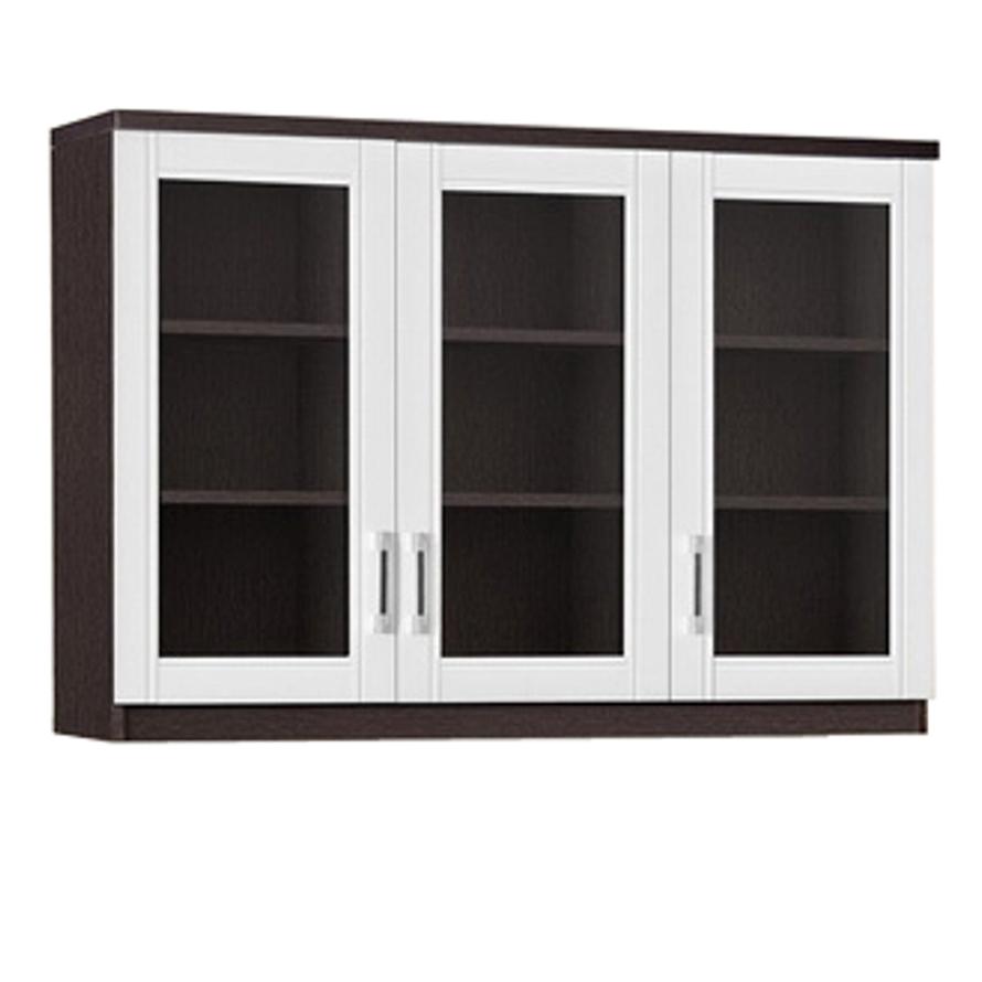 Naturalis Furniture KSA 2663