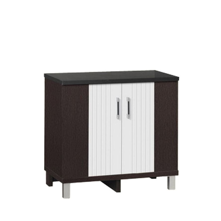 Naturalis Furniture KSB 2642