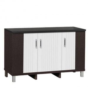Naturalis Furniture KSB 2643