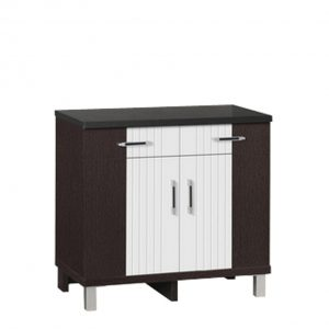 Naturalis Furniture KSB 2652