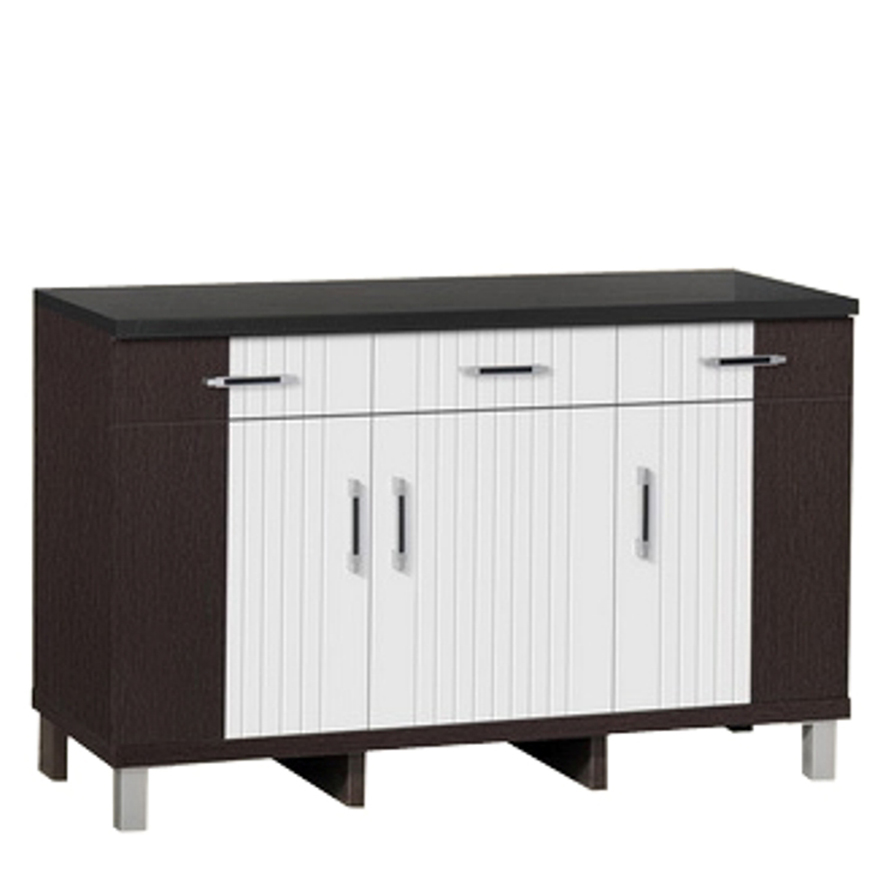 Naturalis Furniture KSB 2653