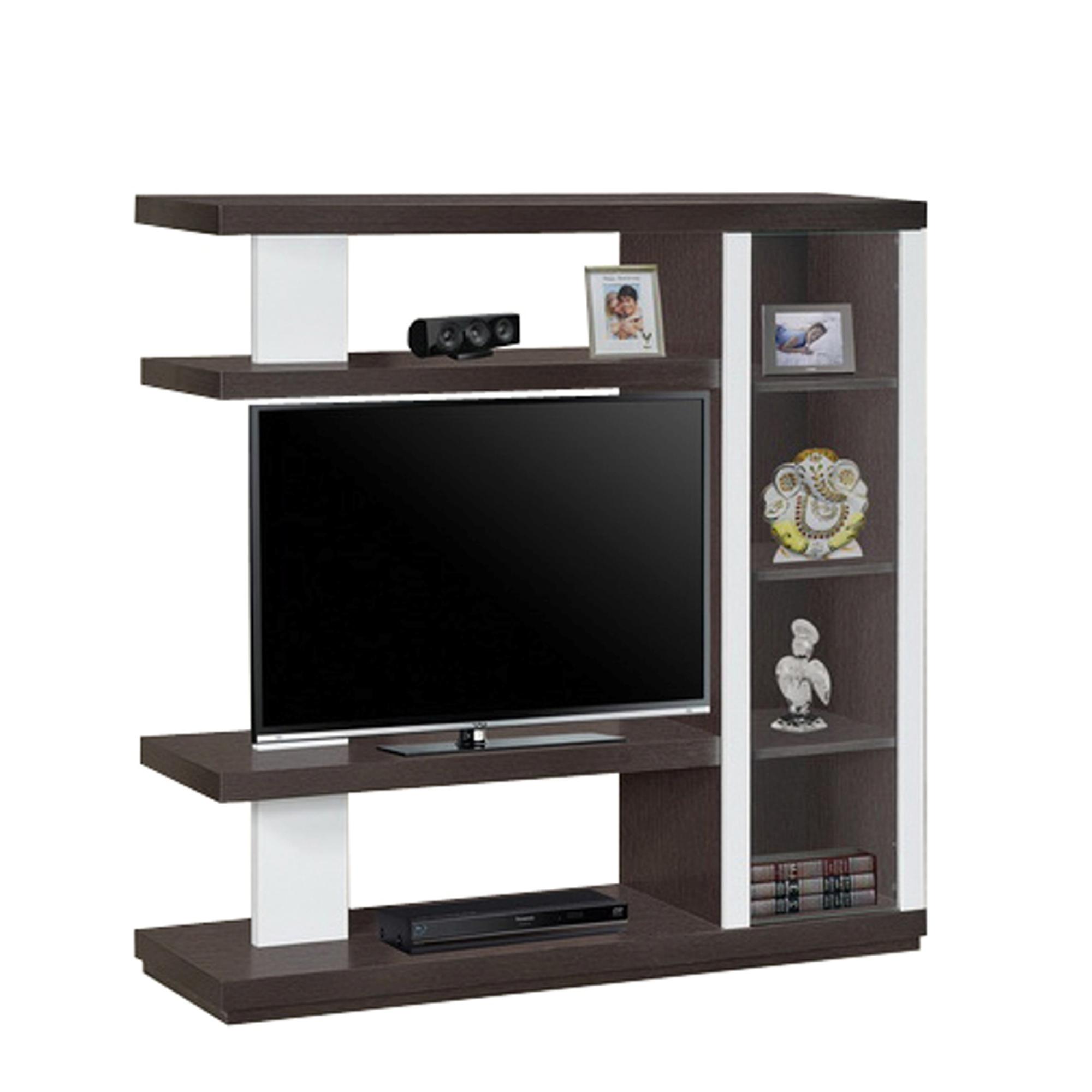 Naturalis Furniture VR 2655