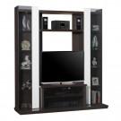Naturalis Furniture VR 2656