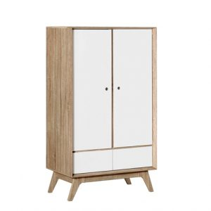 Naturalis Furniture BL 2290