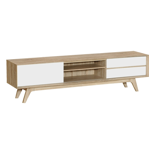 Naturalis Furniture CRD 2280