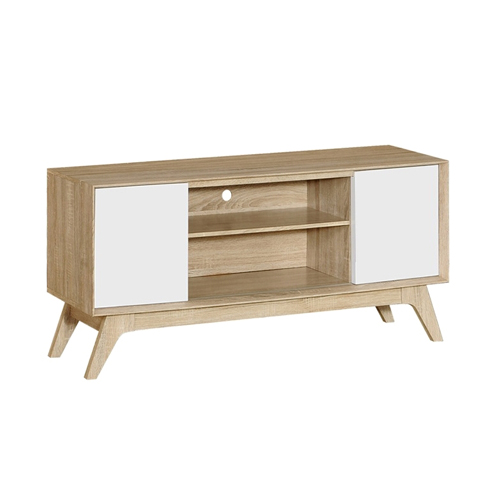 Naturalis Furniture CRD 2282
