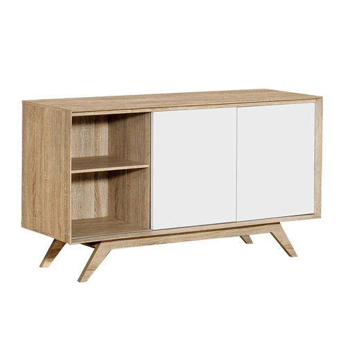 Naturalis Furniture CRD 2285