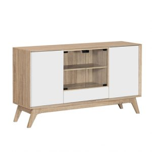 Naturalis Furniture CRD 2286