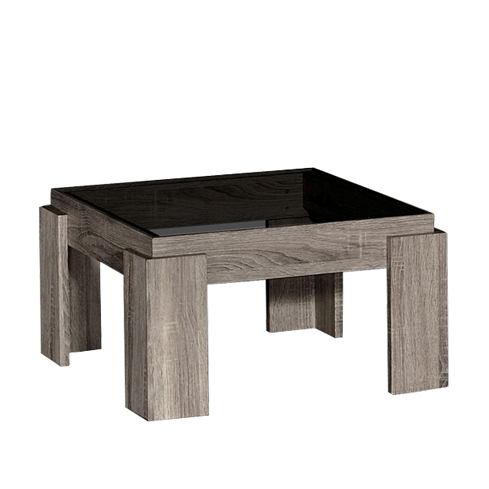 Naturalis Furniture CT 2231