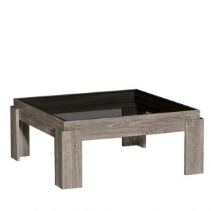 Naturalis Furniture CT 2232