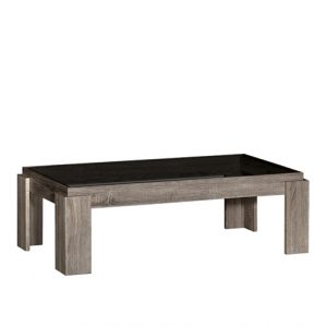Naturalis Furniture CT 2233