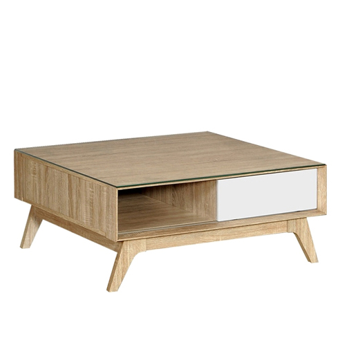 Naturalis Furniture CT 2238