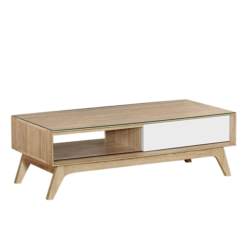 Naturalis Furniture CT 2239
