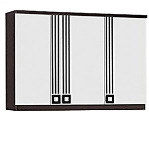 Naturalis Furniture KSA 2543