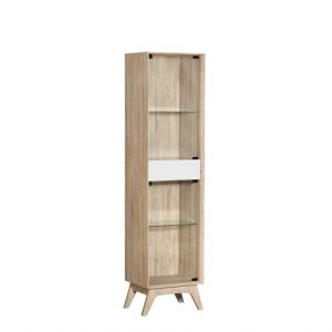 Naturalis Furniture LH 2262