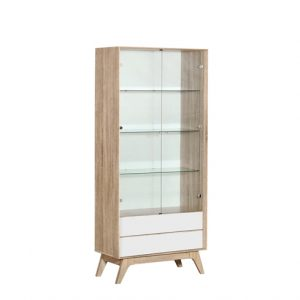 Naturalis Furniture LH 2268
