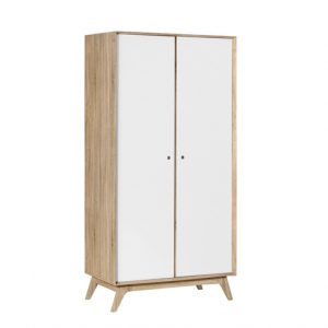 Naturalis Furniture LP 2296