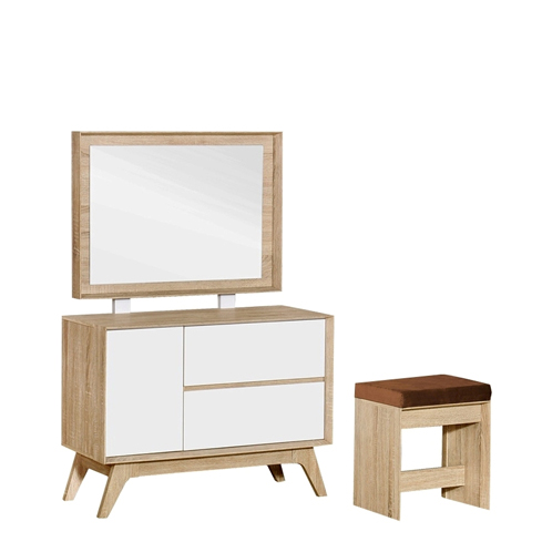 Naturalis Furniture MR 2225