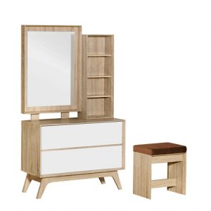 Naturalis Furniture MR 2226