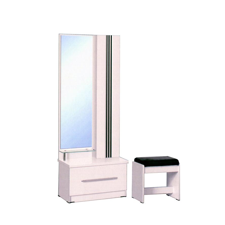 Naturalis Furniture MR 2526 H