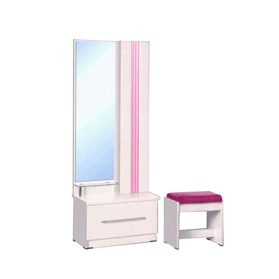 Naturalis Furniture MR 2526 P