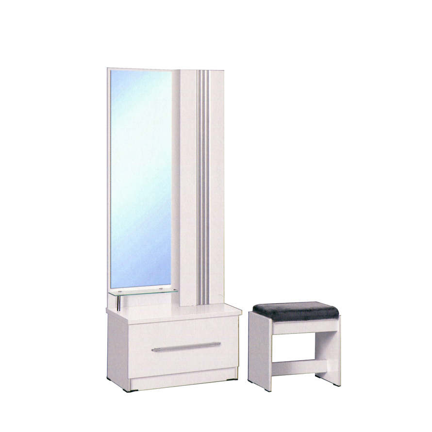 Naturalis Furniture MR 2526 S
