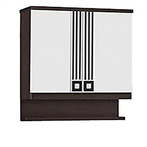 Naturalis Furniture KSA 2552