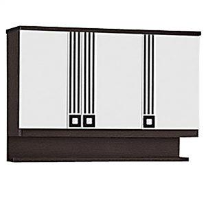 Naturalis Furniture KSA 2553